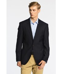 Tommy Hilfiger Tailored Tommy Hilfiger - Sako Cuypers