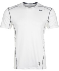 Nike Performance PRO COMBAT HYPERCOOL Unterhemd / Shirt white/cool grey