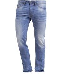 Diesel SAFADO 0842P Jeans Straight Leg 0842p