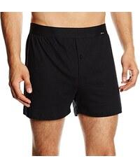 Skiny Herren Shorts Olymp / Hr