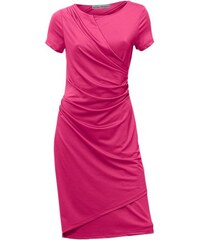 Damen Kleid ASHLEY BROOKE pink 34,36,38,40,42,44,46