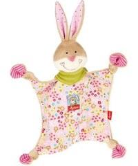 Schnuffeltuch Bungee Bunny SIGIKID
