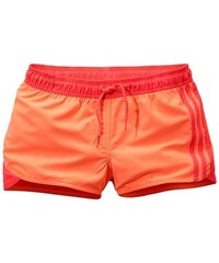 Shorts adidas Performance orange 128,140,152,164,170