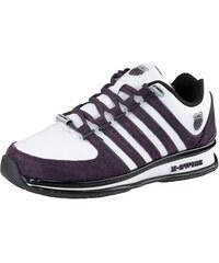 Rinzler SP Sneaker K-SWISS lila 36,37,38,39