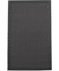 Dekowe Sisal-Teppich grau 1 - ca. 67/133 cm,2 - ca. 80/160 cm,3 - ca. 133/190 cm,4 - ca. 170/230 cm,5 - ca. 200/290 cm,6 - ca. 80/250 cm