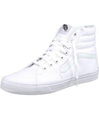 VANS Sneaker weiß 37,38,39,40,41,42,43,44