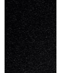 Kniestrümpfe Elbeo (2 Paar) ELBEO schwarz 35-38,39-42