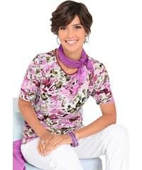 Damen Shirt Baur rosa 40,44,46,48,50