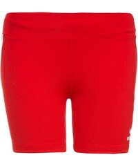 ERIMA Damen ERIMA Short Tight Damen rot 32,34,36,38,40,42,44