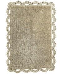 Teppich Heine Home natur 1 - ca. 60/90 cm,2 - ca. 60/120 cm,3 - ca. 70/140 cm,4 - ca. 70 cm, rund,5 - ca. 90 cm, rund,6 - ca. 120 cm, rund