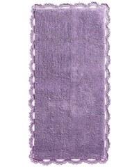 Teppich Heine Home lila 1 - ca. 60/90 cm,2 - ca. 60/120 cm,3 - ca. 70/140 cm,4 - ca. 70 cm, rund,5 - ca. 90 cm, rund,6 - ca. 120 cm, rund