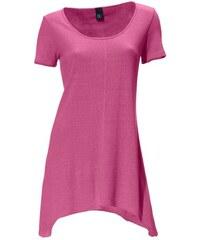 B.C. BEST CONNECTIONS Damen Longshirt pink 34,36,38,40,42,44,46,48,50,52
