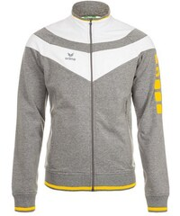 ERIMA 5-CUBES Fashion Jacke Herren ERIMA grau L (52),M (48/50),S (46),XL (54),XXL (56/58),XXXL (60/62)