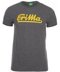 ERIMA ERIMA Retro T-Shirt Herren grau L (52),M (48/50),S (46),XL (54)
