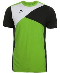 ERIMA ERIMA Premium One T-Shirt Herren grün L (52),M (48/50),S (46),XL (54),XXL (56/58),XXXL (60/62)