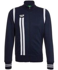 ERIMA Retro Jacket Herren ERIMA blau L (52),M (48/50),S (46),XL (54),XXL (56/58),XXXL (60/62)