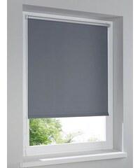 Rollo Heine Home schwarz 1 = 150x45 cm,2 = 150x60 cm,3 = 150x75 cm,4 = 150x100 cm,5 = 150x120 cm,6 = 210x90 cm