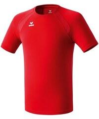 ERIMA T-Shirt Herren ERIMA rot L (52),M (48/50),S (46),XL (54),XXL (56/58)