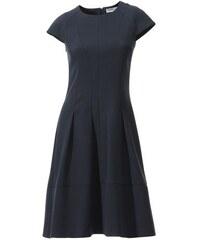 Class International fx Damen Bodyform-Prinzesskleid blau 34,38,40,42,44,46