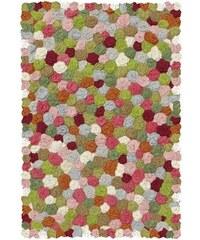 Teppich Heine Home bunt ca. 120/180 cm,ca. 160/230 cm,ca. 60/120 cm,ca. 70/140 cm,ca. 90/160 cm