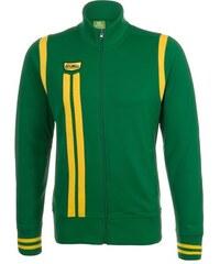 ERIMA Retro Jacket Damen ERIMA grün 34,36,38,40,42,44,46,48