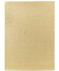 Sisalteppich Heine Home weiß 1 - ca. 70/130 cm,2 - ca. 80/160 cm,3 - ca. 130/190 cm,4 - ca. 170/230 cm,5 - ca. 200/300 cm,6 - ca. 80/270 cm