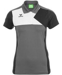 Damen ERIMA Premium One Poloshirt Damen ERIMA grau 34,36,38,40,42,44,46,48