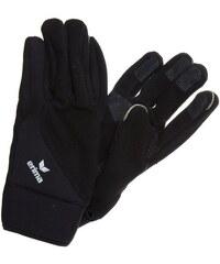 ERIMA Sports Glove ERIMA schwarz 4,5,6,7,8,9,10,11