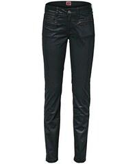 RICK CARDONA by Heine Damen Jeans schwarz 34,36,38,40,42,44,46