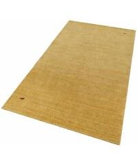 Orient-Teppich Parwis Gabbeh Supreme 4,5kg/m² handgearbeitet Schurwolle Unikat PARWIS rot 1 (B/L: 60x90 cm),2 (B/L: 70x140 cm),4 (B/L: 160x230 cm),5 (B/L: 200x250 cm),6 (B/L: 200x300 cm)