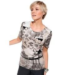 Damen Alessa W. Shirt ALESSA W. braun 36,38,40,42,44,46,48,50,52,54