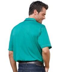 HAJO Shirt blau 44/46,48/50,52/54,56/58,60/62,64/66