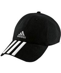 adidas Performance Baseball Cap schwarz