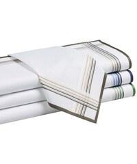 Baur Herren-Taschentuch