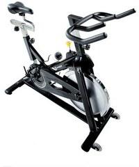 Indoorcycle S 3 HORIZON FITNESS