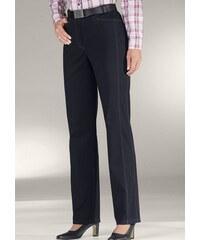 Cosma Damen Hose mit spezieller Hohlfaserstruktur schwarz 36,38,40,42,44,46,48,50,52,54