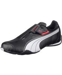 Puma Redon Move Sneaker schwarz-weiß 40,41,42,42,5,43,44,44,5,45,46,47