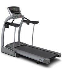 Vision Fitness Laufband 3 Konsolenvarianten wählbar TF40 Konsole 1 = Classic,Konsole 2 = Touch,Konsole 3 = Elegant