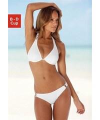 Bügel-Bikini Chiemsee weiß 34 (65),36 (70),38 (75),40 (80),42 (85)