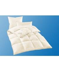 Daunenbettdecke by Extrawarm HANSE 1 (weiß),2 (creme)