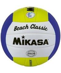 Beachvolleyball Beach Classic VXL-20 MIKASA