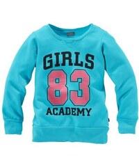 Arizona Sweatshirt für Mädchen blau 140/146,152/158,164/170,176/182