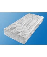 Komfortschaummatratze Komfort Flex & Luxus Flex BeCo 2 (0-80 kg),3 (81-100 kg),4 (101-120 kg)