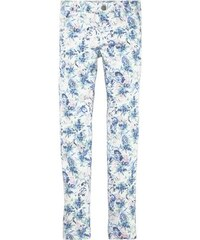 Arizona Jeans Skinny für Mädchen blau 146,152,158,164,170,176,182