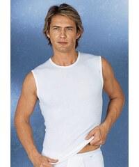 Mey Shirt weiß 5,6,7,8,9,10