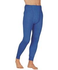 Thermo-Unterhose lang (2 Stck.) Baur blau 5,6,7,8,9