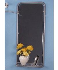 Spiegel mit Ablage Baur