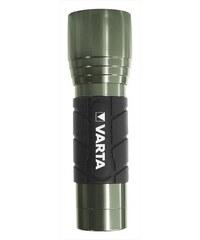 Varta Taschenlampe LED Outdoor Pro inkl. Batterien