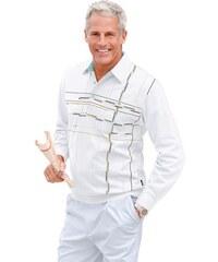 Shirt HAJO weiss 44/46,48/50,52/54,56/58,60/62,64/66