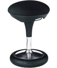 Dreh-Hocker Sitness 20 TOPSTAR® schwarz